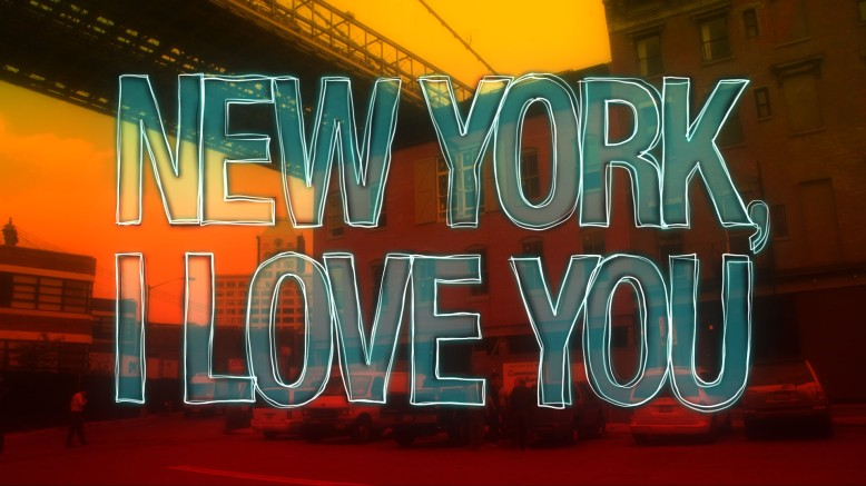 new-york-i-love-you-title