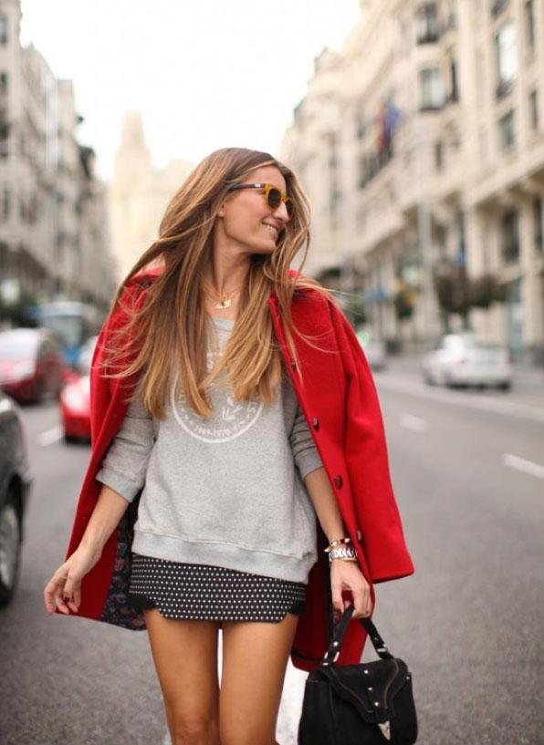 red_coat2