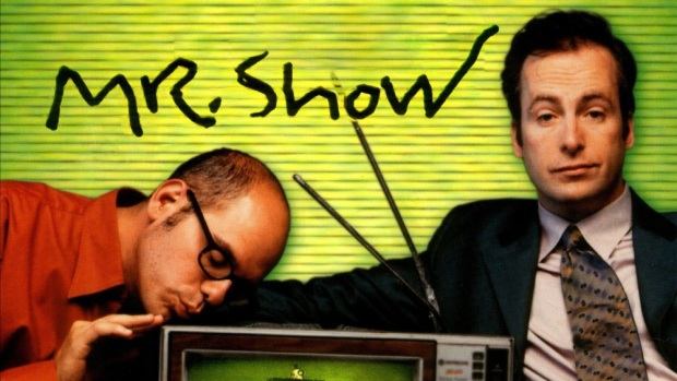 mr-show
